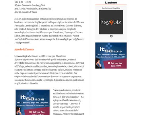 key4biz-it-il-20-settembre-al-museo-ferruccio-lamborghini-bologna-evento-sulle-tecnologie-esponenziali-270593-2019-09-30-15_18_14 copia
