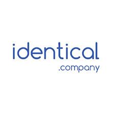 logo identical okk
