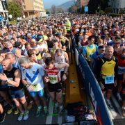 maratona-rfid