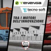 motori-dell'-innovazione