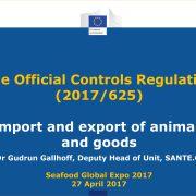 new_official_controls_regulation_127EC80B-DAF5-AE29-D7DDFF955BA8EDFD_44385-1