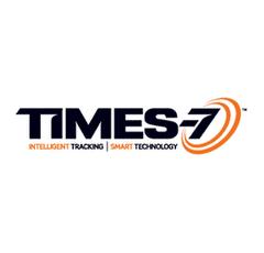 times7